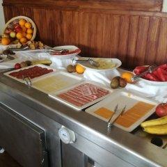 Gillieru Harbour Hotel питание фото 2