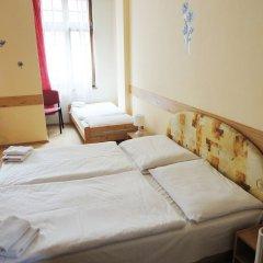 Hotel Jizera Karlovy Vary комната для гостей фото 5