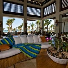 Отель Aquamarina Luxury Residences Доминикана, Пунта Кана - отзывы, цены и фото номеров - забронировать отель Aquamarina Luxury Residences онлайн помещение для мероприятий фото 2