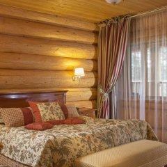 Отель Esperanza Resort Литва, Тракай - 1 отзыв об отеле, цены и фото номеров - забронировать отель Esperanza Resort онлайн комната для гостей фото 2