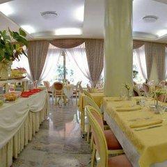 Отель Terme Patria Италия, Абано-Терме - 2 отзыва об отеле, цены и фото номеров - забронировать отель Terme Patria онлайн фото 4