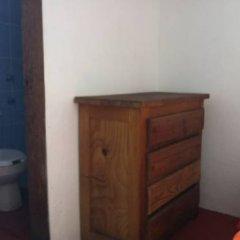 Отель Lion Hostel Мексика, Гвадалахара - отзывы, цены и фото номеров - забронировать отель Lion Hostel онлайн ванная фото 2