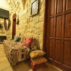 Chain Gate Hostel Израиль, Иерусалим - отзывы, цены и фото номеров - забронировать отель Chain Gate Hostel онлайн фото 18