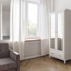 Апартаменты AP-Apartments Górnoslaska No. 24 Варшава удобства в номере