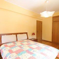 Отель 08 Villa 97 by Herdade de Montalvo комната для гостей фото 3