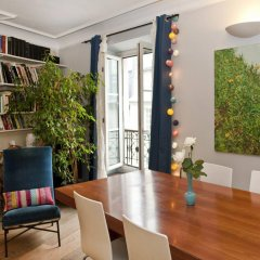 Отель BP Apartments - St. Germain Франция, Париж - отзывы, цены и фото номеров - забронировать отель BP Apartments - St. Germain онлайн развлечения