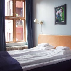 Отель Cochs Pensjonat комната для гостей фото 3