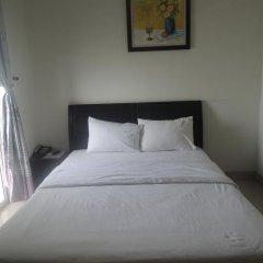 Song Hao Hotel комната для гостей фото 2