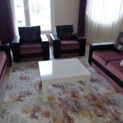 Bayrakdar Butik Apart Турция, Аксарай - отзывы, цены и фото номеров - забронировать отель Bayrakdar Butik Apart онлайн фото 9