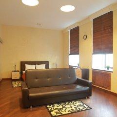 Гостиница Невский 140 комната для гостей