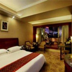 Отель HONGFENG Гонконг комната для гостей фото 2
