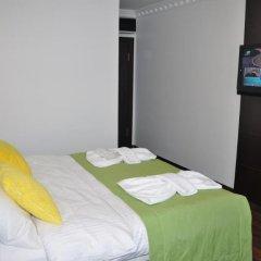 Kumru Hotel удобства в номере фото 2