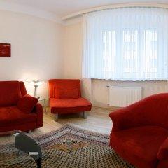 Отель Central Apartments Vienna (CAV) Австрия, Вена - отзывы, цены и фото номеров - забронировать отель Central Apartments Vienna (CAV) онлайн фото 12