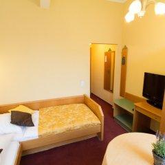 Hotel & Apartments Klimt детские мероприятия