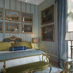 The Gritti Palace Venice, A Luxury Collection Hotel Венеция детские мероприятия