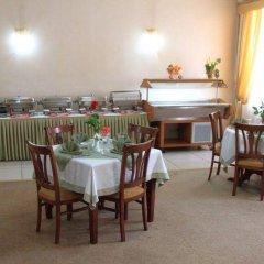 Гостиница Тенгри Казахстан, Атырау - 1 отзыв об отеле, цены и фото номеров - забронировать гостиницу Тенгри онлайн помещение для мероприятий фото 2