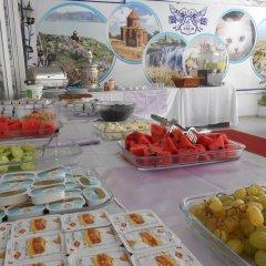 Buyuk Asur Oteli Турция, Ван - отзывы, цены и фото номеров - забронировать отель Buyuk Asur Oteli онлайн помещение для мероприятий