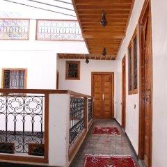 Отель Riad Porte Des 5 Jardins Марокко, Марракеш - отзывы, цены и фото номеров - забронировать отель Riad Porte Des 5 Jardins онлайн интерьер отеля фото 3