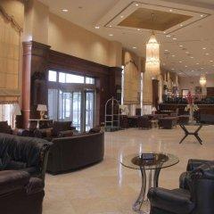 Le Vendome Hotel интерьер отеля фото 2