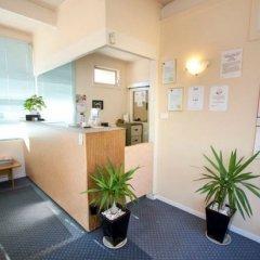 parkville motel melbourne australia zenhotels rh zenhotels com