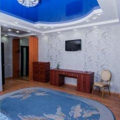Отель Пятерочка Люкс Качканар бассейн
