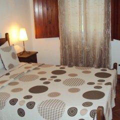Отель Apartamentos Canal da Agua комната для гостей