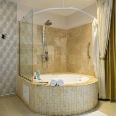 Отель Royalty Suites ванная фото 4