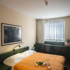Hotel Del Riale комната для гостей фото 4