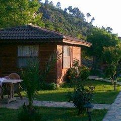 Hidden Garden Турция, Патара - отзывы, цены и фото номеров - забронировать отель Hidden Garden онлайн фото 5