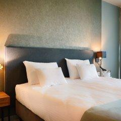 Отель Focus Poznan Польша, Познань - 1 отзыв об отеле, цены и фото номеров - забронировать отель Focus Poznan онлайн комната для гостей фото 4