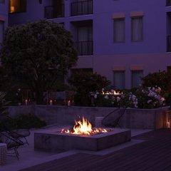 Отель Kimpton Shorebreak Huntington Beach Resort фото 8