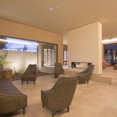 Hotel Pleta de Mar By Nature комната для гостей фото 3