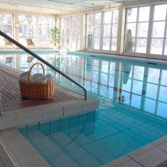 Отель Scandic Lillehammer Hotel Норвегия, Лиллехаммер - отзывы, цены и фото номеров - забронировать отель Scandic Lillehammer Hotel онлайн с домашними животными