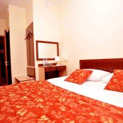 Гостиница Винтаж в Москве - забронировать гостиницу Винтаж, цены и фото номеров Москва комната для гостей фото 2