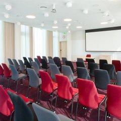 Отель Scandic Emporio Гамбург помещение для мероприятий