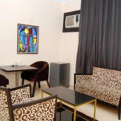 Kings Celia Hotel & Suites комната для гостей фото 4