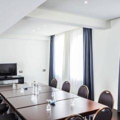 Апартаменты Allegroitalia San Pietro All'Orto 6 Luxury Apartments фото 3