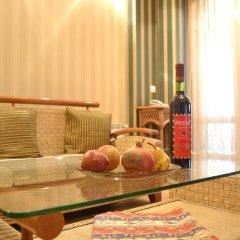 Апартаменты Парк Апартаменты - на улице Арама Ереван развлечения