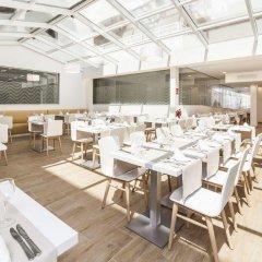 Отель Globales Apartamentos Lord Nelson Эс-Мигхорн-Гран помещение для мероприятий фото 2