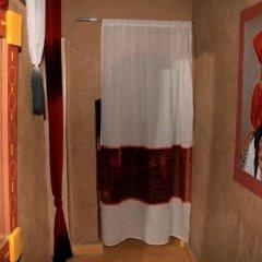 Отель La Gazelle Bleue Марокко, Мерзуга - отзывы, цены и фото номеров - забронировать отель La Gazelle Bleue онлайн