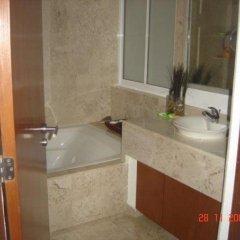 Отель Pier d Luna ванная
