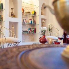 Sweet Inn Apartments - Ben Maimon 19 Израиль, Иерусалим - отзывы, цены и фото номеров - забронировать отель Sweet Inn Apartments - Ben Maimon 19 онлайн фото 3