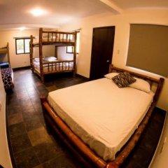 Отель Paradise by Dharma спа