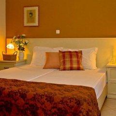 Отель Matamy Beach комната для гостей