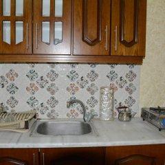 Отель Jasmine leaves furnished apartments Иордания, Амман - отзывы, цены и фото номеров - забронировать отель Jasmine leaves furnished apartments онлайн в номере