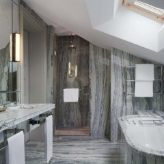 The Gritti Palace Venice, A Luxury Collection Hotel Венеция удобства в номере