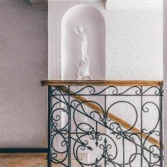 Гостиница Черное море Украина, Киев - 8 отзывов об отеле, цены и фото номеров - забронировать гостиницу Черное море онлайн балкон