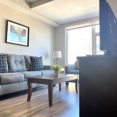 Отель 5th Street NW Apartments США, Вашингтон - отзывы, цены и фото номеров - забронировать отель 5th Street NW Apartments онлайн фото 7