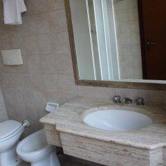Отель Center 3 Италия, Рим - отзывы, цены и фото номеров - забронировать отель Center 3 онлайн ванная фото 2