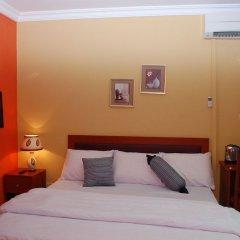 Millicent Hotel and Suites комната для гостей фото 3